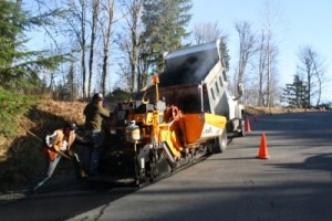 Asphalt-Paving-Seattle-Rainier