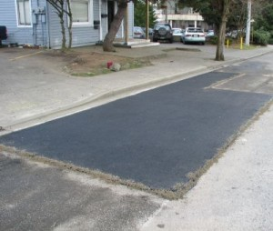 asphalt-patching-seattle-rainier