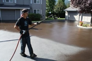 asphalt-seal-coating-seattle-rainier