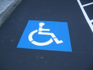 parking-lot-striping-seattle-rainier-asphalt-concrete