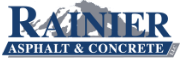 Rainier Asphalt & Concrete