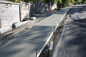 seattle-commercial-concrete-11