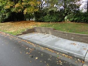 seattle-concrete-masonry-wall-cmu-3
