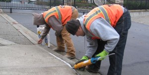 seattle-concrete-sealing-1