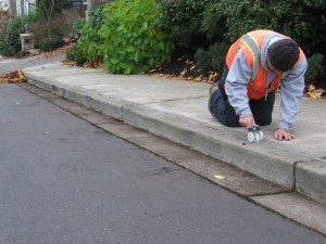 seattle-concrete-sealing-3