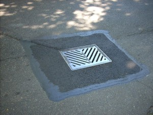 seattle-drainage-2